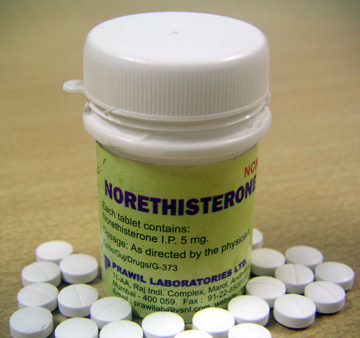 cheap forzest review